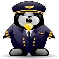 Technique Tux-pilot-medium